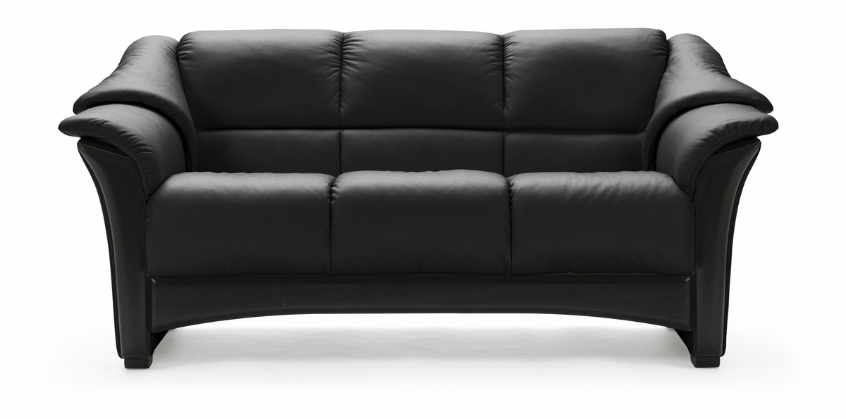 sofas von stressless h chster komfort bei m bel herten. Black Bedroom Furniture Sets. Home Design Ideas