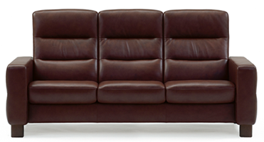 sofas von stressless h chster komfort bei m bel herten. Black Bedroom Furniture Sets. Home Design Ideas
