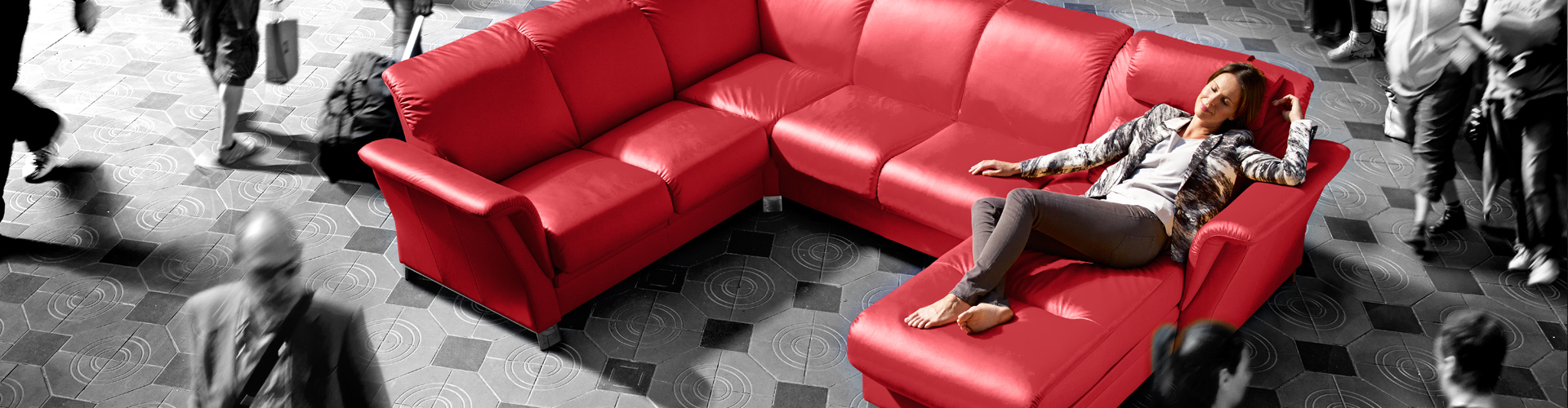 stressless-sofa-2015-001