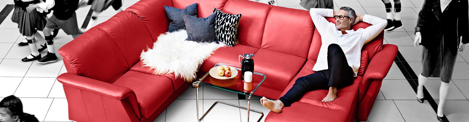 stressless-sofa-2015-005