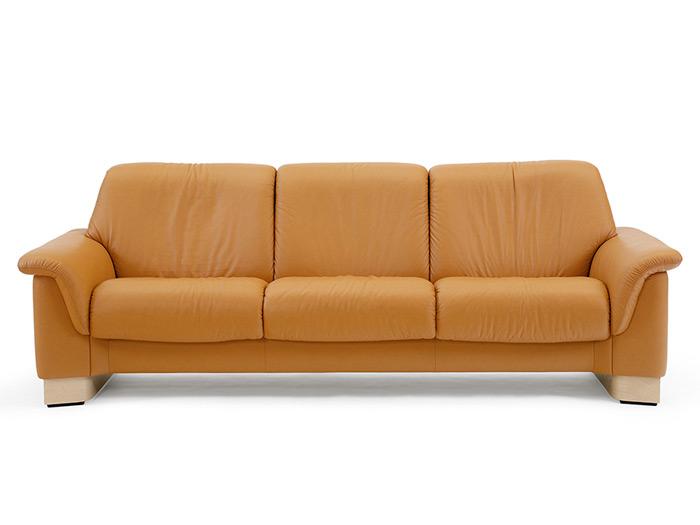 stressless paradise niedrig von 180 auf wolke 7. Black Bedroom Furniture Sets. Home Design Ideas