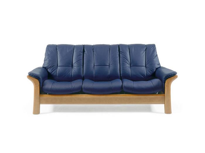 stressless windsor niedrig von 180 auf wolke 7. Black Bedroom Furniture Sets. Home Design Ideas