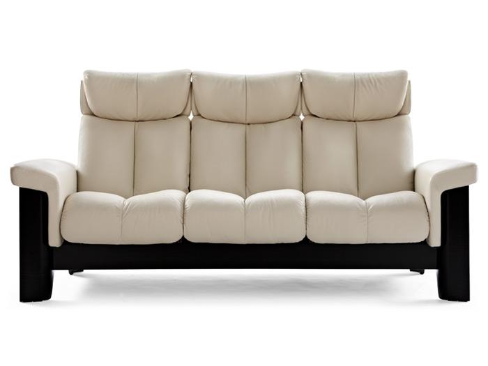 stressless wizard hoch von 180 auf wolke 7. Black Bedroom Furniture Sets. Home Design Ideas