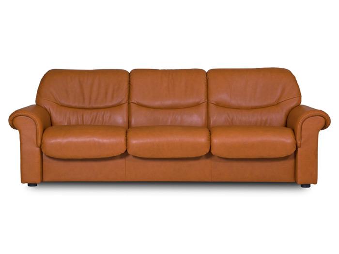 stressless liberty niedrig von 180 auf wolke 7. Black Bedroom Furniture Sets. Home Design Ideas