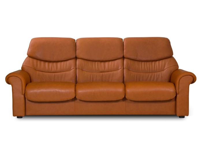 stressless liberty hoch von 180 auf wolke 7. Black Bedroom Furniture Sets. Home Design Ideas