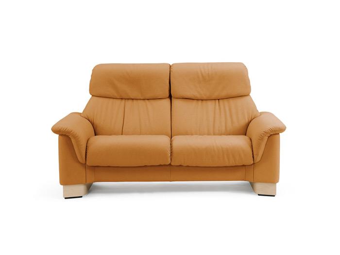 stressless paradise hoch von 180 auf wolke 7. Black Bedroom Furniture Sets. Home Design Ideas