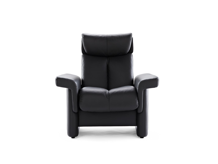 Stressless Legend Sessel hoch