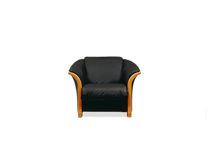 Ekornes Manhattan Sessel