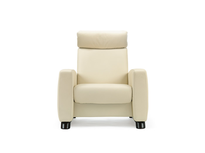 Stressless Arion Sessel hoch