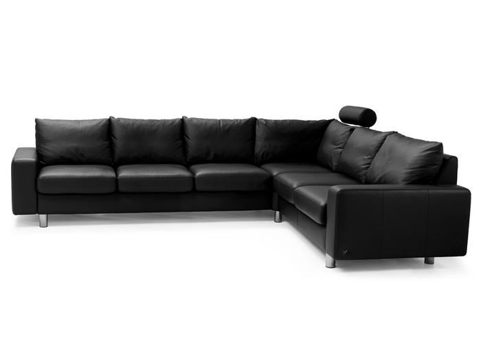 stressless e200 von 180 auf wolke 7. Black Bedroom Furniture Sets. Home Design Ideas