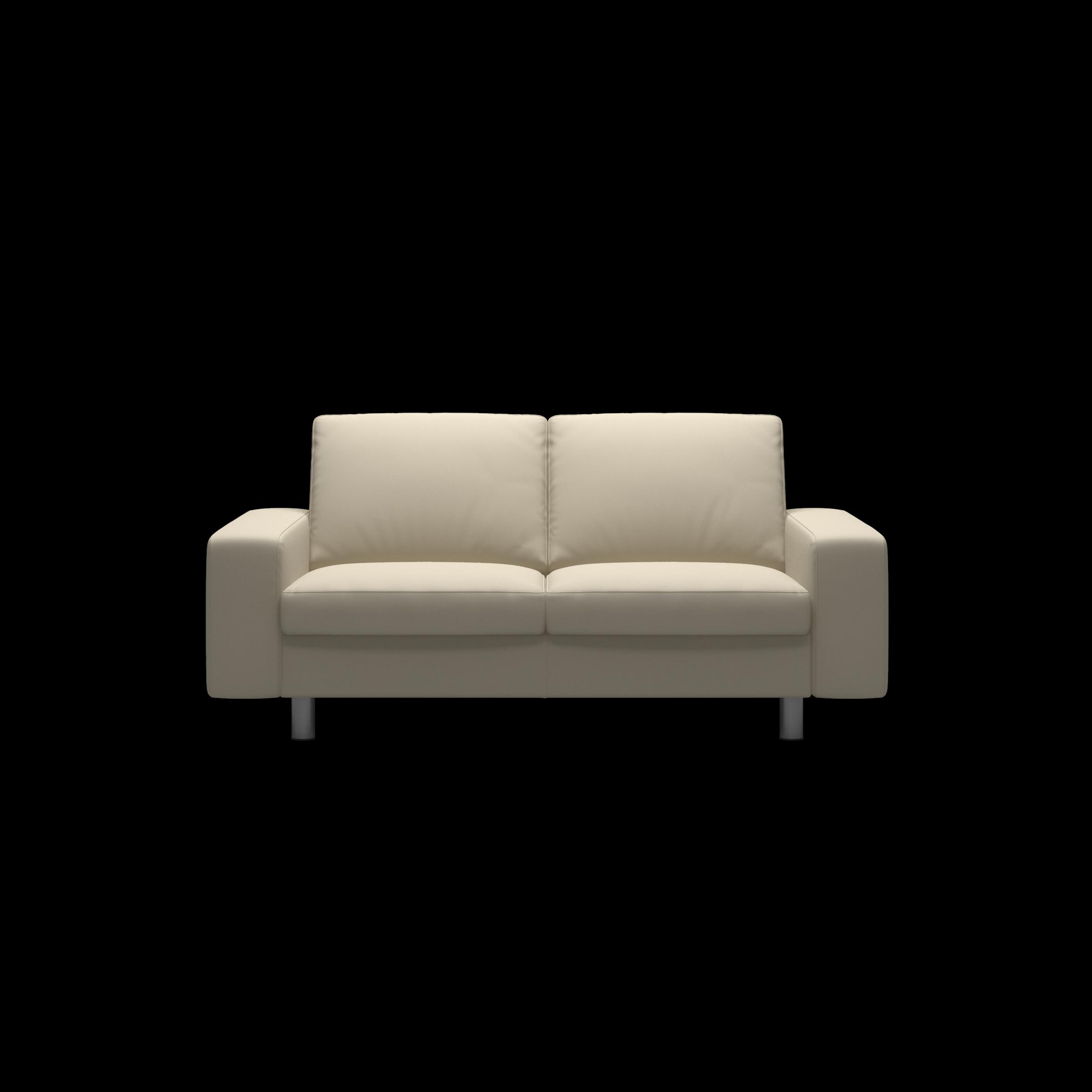 Stressless E200 2-Sitzer