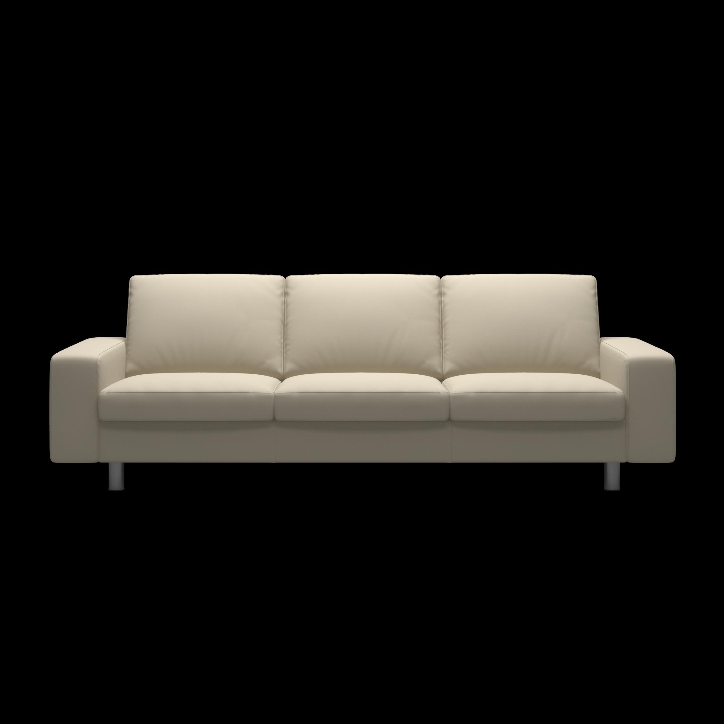 Stressless E200 3-Sitzer