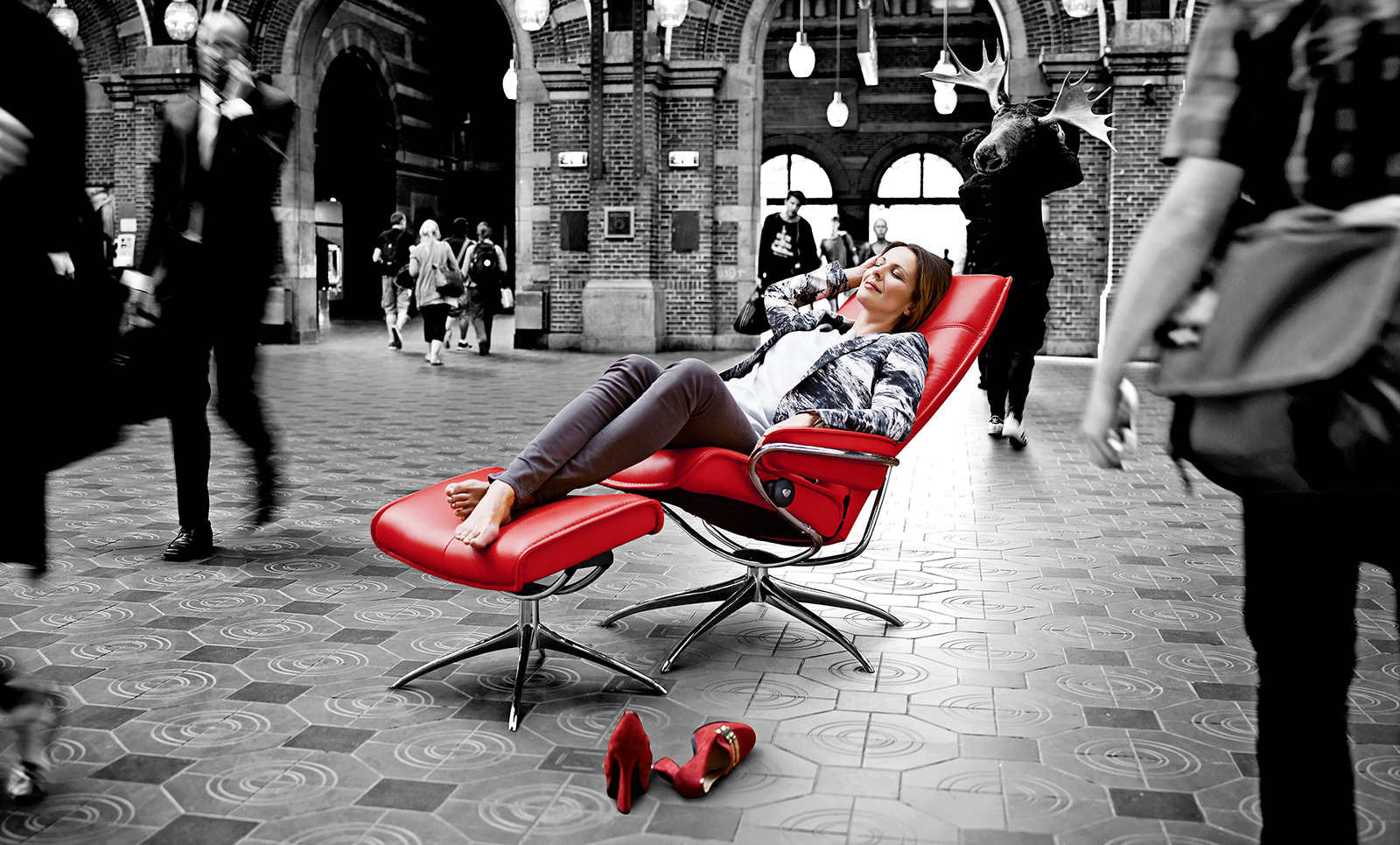 slide-1-city-stressless