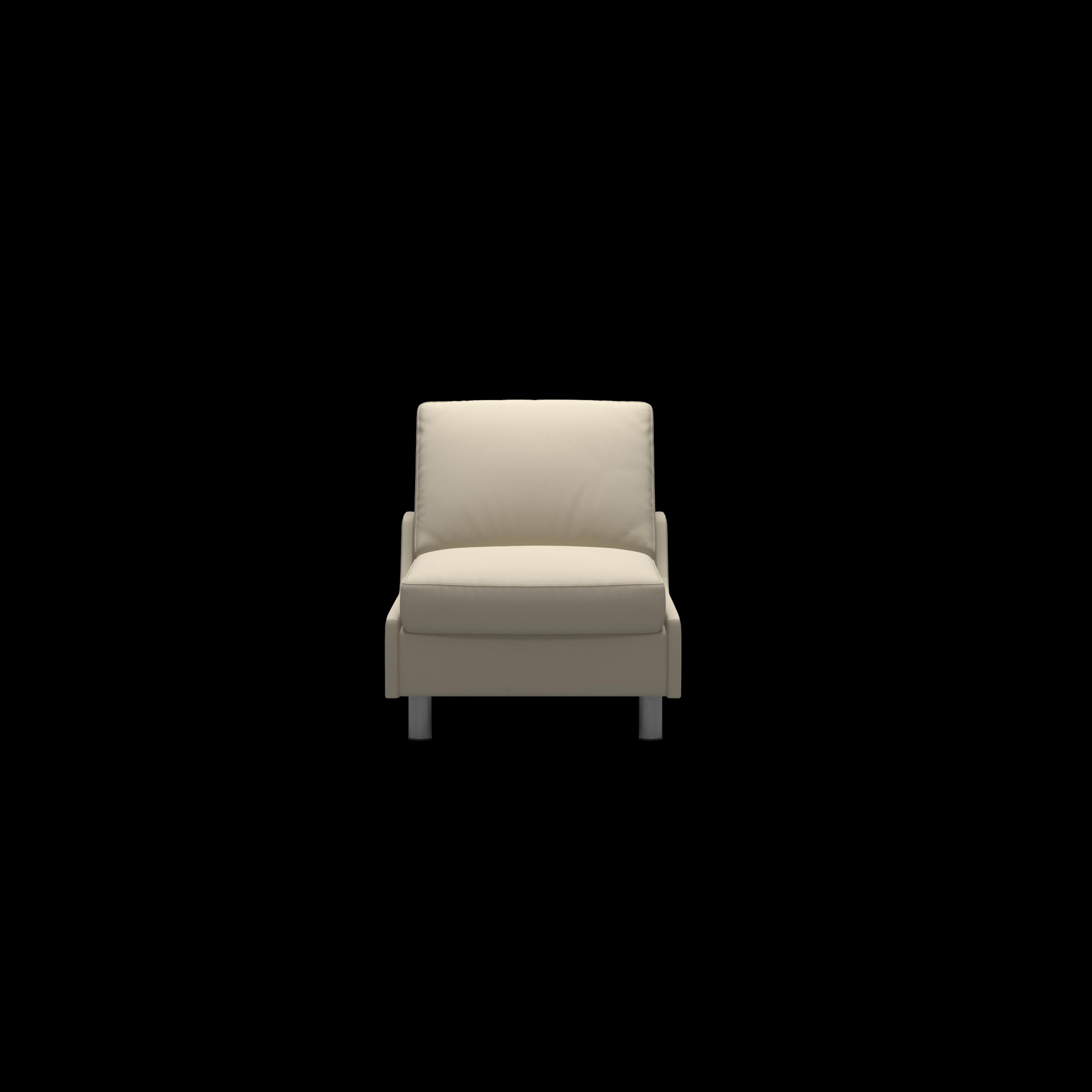 Stressless E350 Sessel