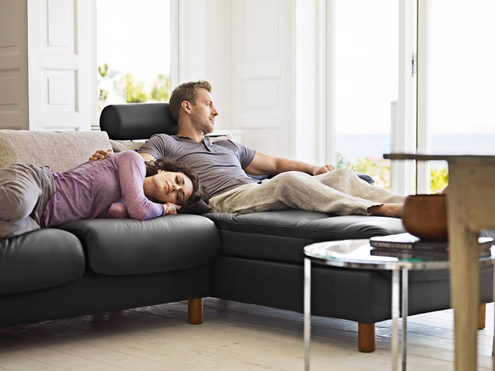 stressless e300 von 180 auf wolke 7. Black Bedroom Furniture Sets. Home Design Ideas