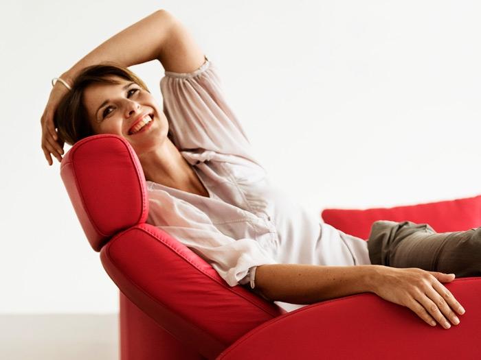 stressless arion hoch von 180 auf wolke 7. Black Bedroom Furniture Sets. Home Design Ideas