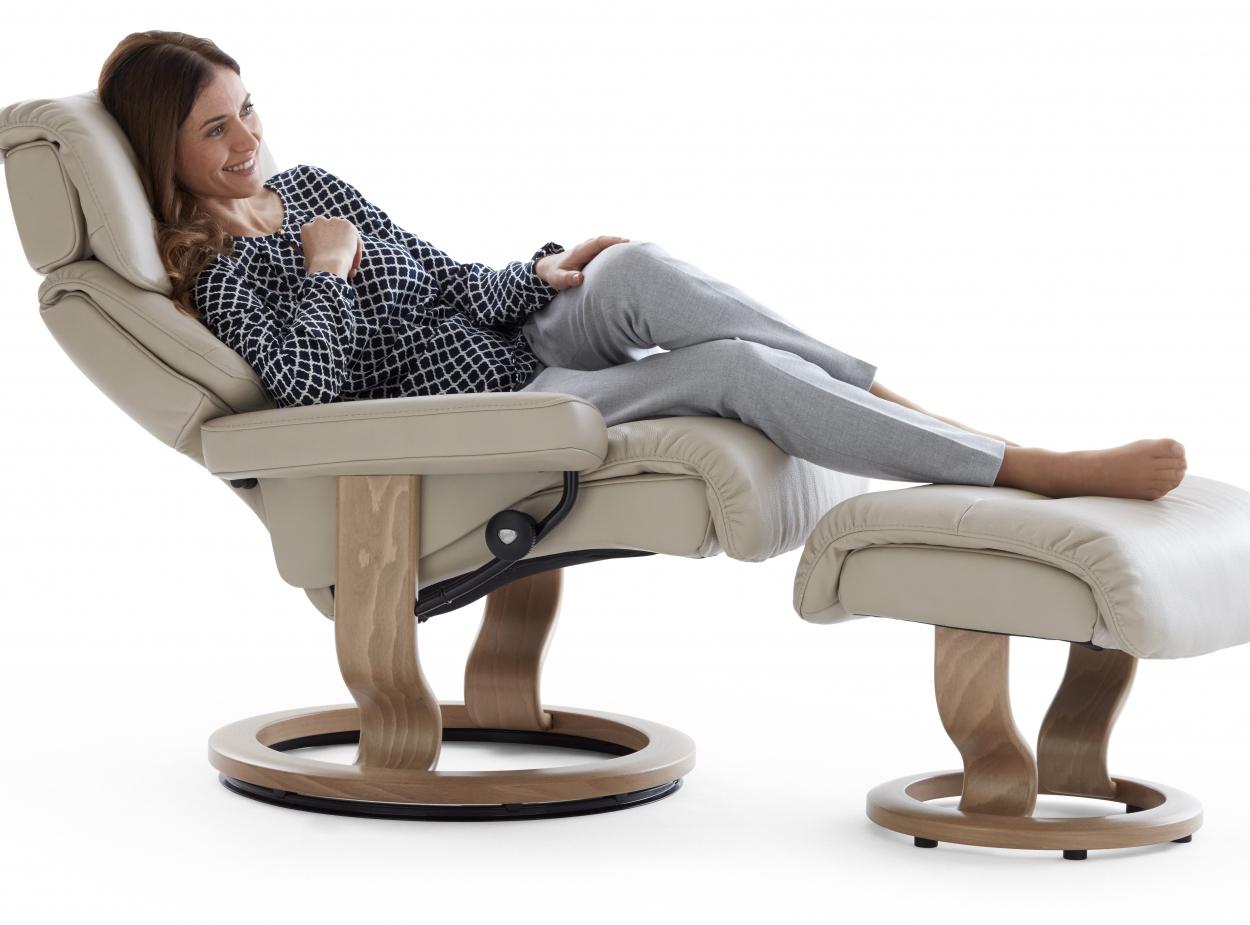 stressless sessel reparatur williamflooring. Black Bedroom Furniture Sets. Home Design Ideas