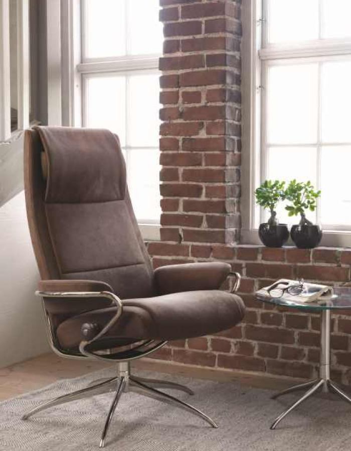 stressless paris bequemsessel von 180 auf wolke 7. Black Bedroom Furniture Sets. Home Design Ideas