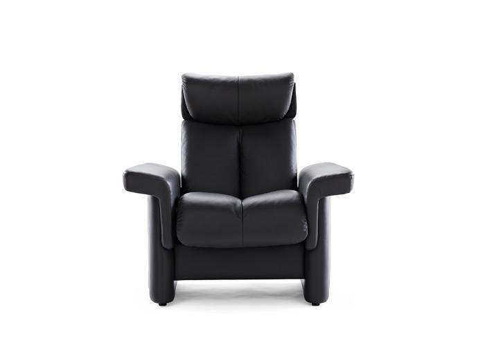 Stressless Legend Sessel hoch