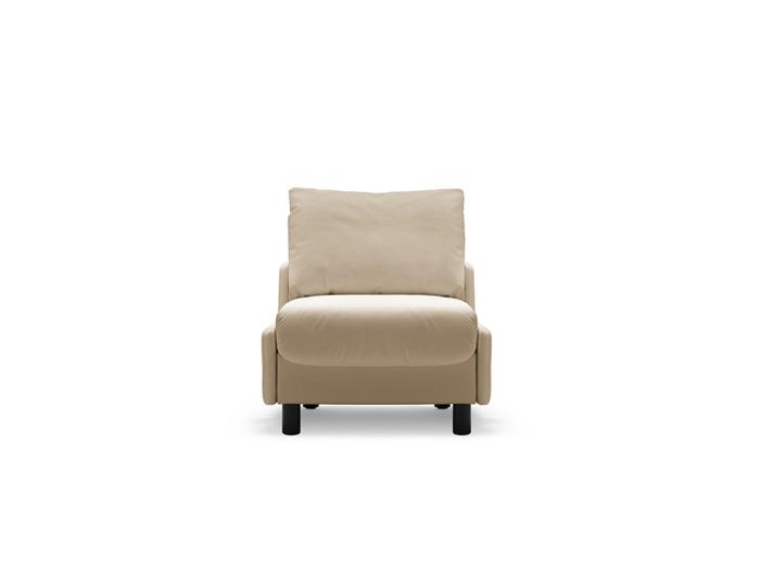 Stressless E300 Sessel