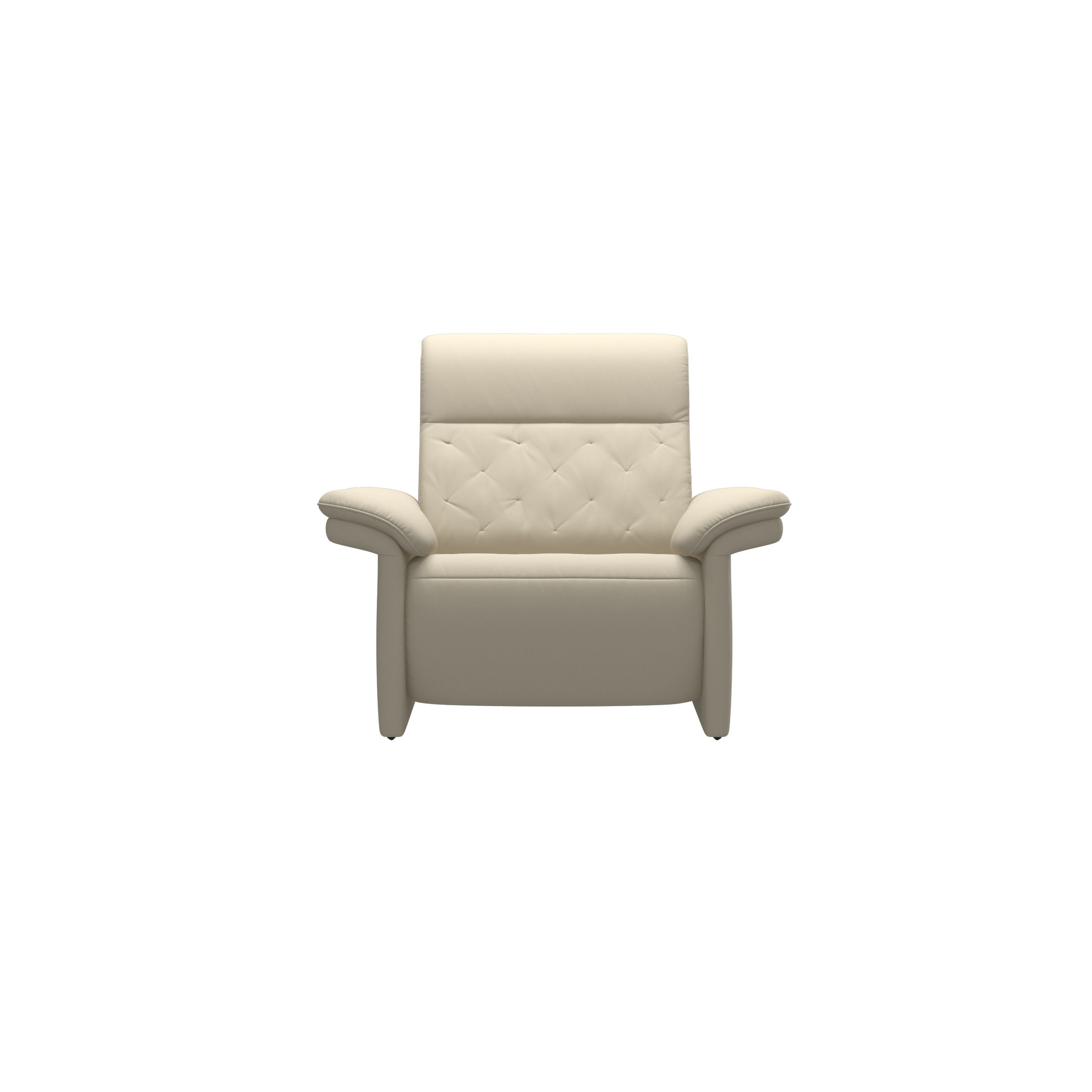 Stressless Lucy Sessel